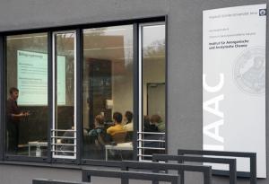 IAAC_Schiller_kasper