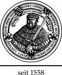 Logo_FSU_Bildmarke