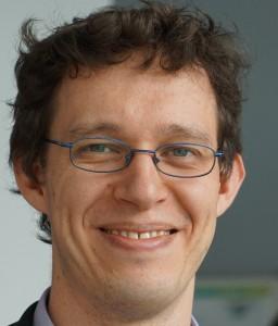 Portrait Elstner