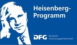 heisenberg_logo