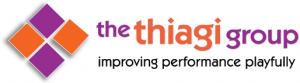 thiagi-logo