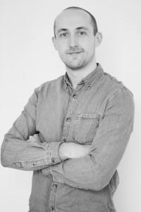 Sven Askes